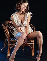 Anita Silver