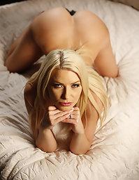 Anikka Albright