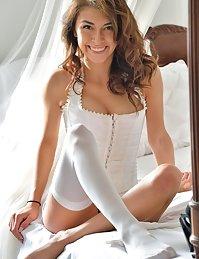 Kara Gibson