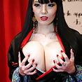 Hitomi Tanaka - image