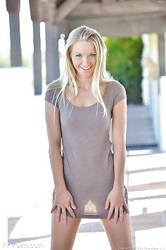 FTV Girls Staci Carr