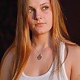 Aubrey Snow - FTV Girls Cassidy - image