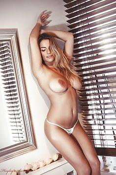 Jess Kingham