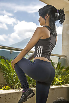Carol Lopez