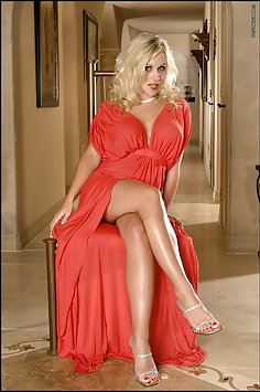 Kristin Candy
