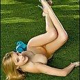 Jessica Kramer - image