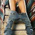 Ashley Payton - image