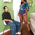 Aaliyah Envy - image