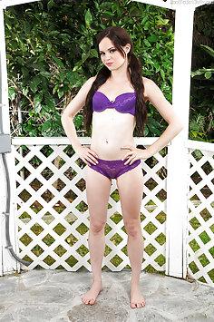 Jenna Mynx