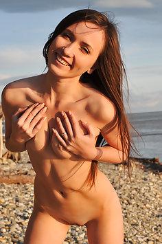 Marina Mirabel