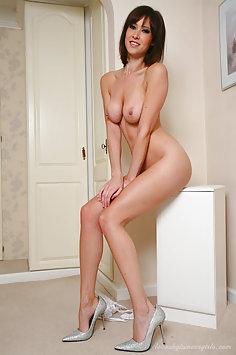 Carole Hunt