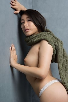 Meiko Askara