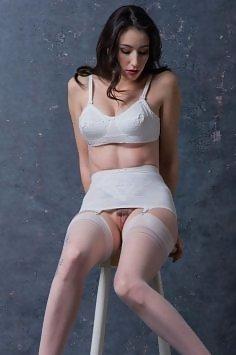 Natalie M