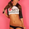 Megan Deniels - image