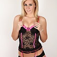 Ashley Sky - image