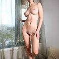 Jasmin - image