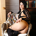 Galina A - image