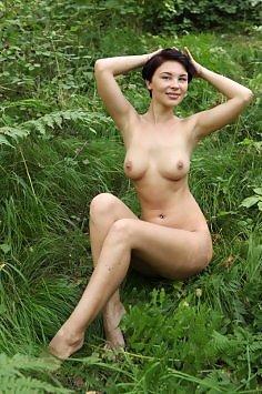 Cecelia