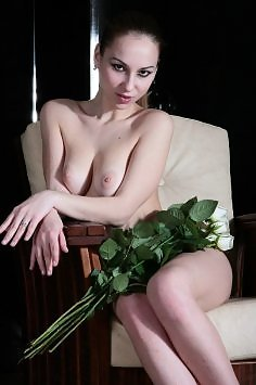 Phrolova Polina