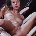Natasha Skokoff - image