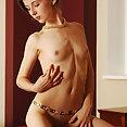 Nadezhda Skokoff - image