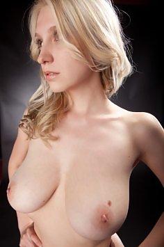 Katy Skokoff