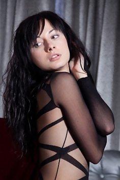 Kat A