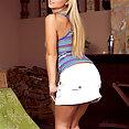 Barbie White - image