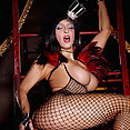 Rubber Doll - image