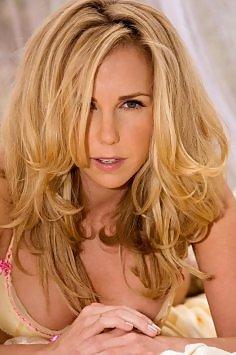 Holly Randall