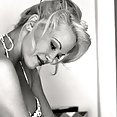 Barbara Moore - image