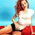 Danielle Riley - image