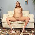 Ashlynn Leigh - image