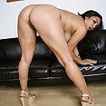 Adrianna Luna - image