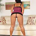 Brianna Jordan - image