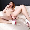 Jessica Ryan - image