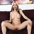 Jeanie Marie - image
