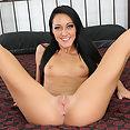 Sabrina Banks - image