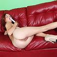 Ashlee Graham - image