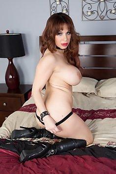 Alyssa Lynn