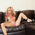 Sarah Jessie - image