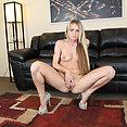 Natasha Starr - image