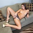 Abby Cross  - image
