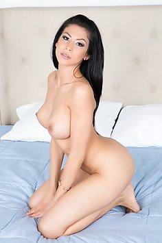 Heather Vahn