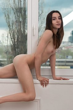 Sexy Neighbour
