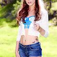 Stefanie Joy - image