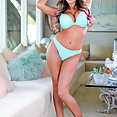 August Ames - image