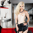 Charlotte Stokely - image
