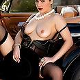 Valentina Nappi - image