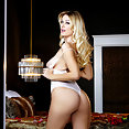 Natalia Starr - image